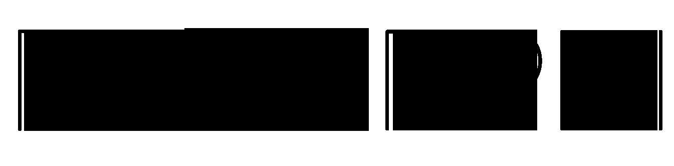 BA Url Shortener